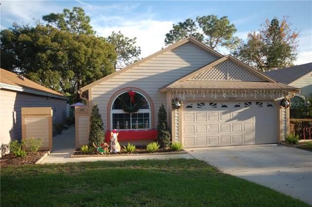 3007 Weymouth Ct, Apopka, FL 32703 (MLS #O5830888) :: Your Florida House Team