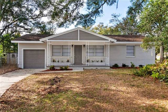 3420 Doreen Court, Lakeland, FL 33810 (MLS #O5830900) :: Griffin Group