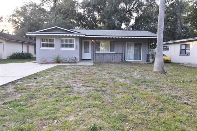 2708 S Park Avenue, Sanford, FL 32773 (MLS #O5830909) :: Cartwright Realty