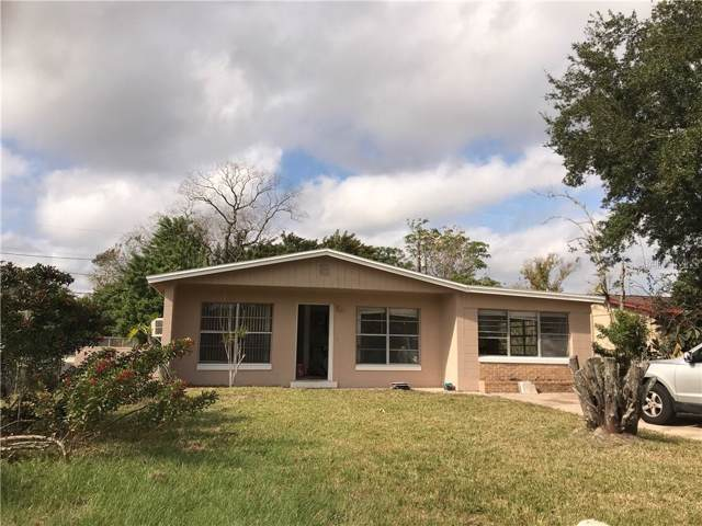 7612 Perugia Avenue, Orlando, FL 32819 (MLS #O5830911) :: Burwell Real Estate