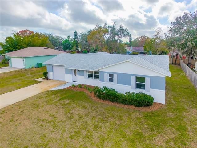 3009 Hunkin Circle, Deltona, FL 32738 (MLS #O5830933) :: Armel Real Estate