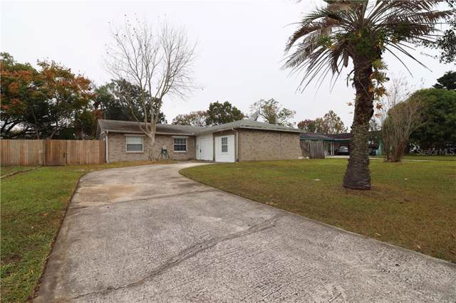 622 Wilshire Drive, Casselberry, FL 32707 (MLS #O5830936) :: Cartwright Realty