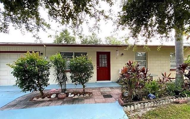519 19TH Avenue W, Bradenton, FL 34205 (MLS #O5830950) :: Team Bohannon Keller Williams, Tampa Properties