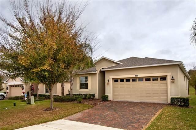 3888 Serena Lane, Clermont, FL 34711 (MLS #O5830956) :: BuySellLiveFlorida.com