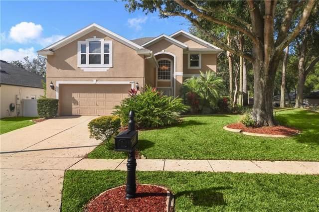 2667 Tall Maple Loop, Ocoee, FL 34761 (MLS #O5830964) :: Premium Properties Real Estate Services