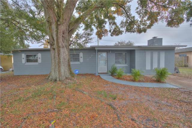 5934 Swoffield Drive, Orlando, FL 32812 (MLS #O5830976) :: Team Bohannon Keller Williams, Tampa Properties