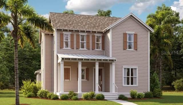 495 N. Dillard Street, Winter Garden, FL 34787 (MLS #O5830996) :: Bustamante Real Estate