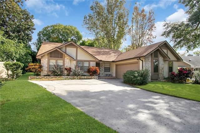 3401 Marston Drive, Orlando, FL 32812 (MLS #O5831004) :: 54 Realty