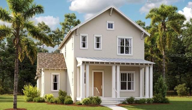 208 Surprise Drive, Winter Garden, FL 34787 (MLS #O5831005) :: Bustamante Real Estate