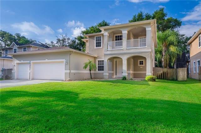 632 Alpine Street, Altamonte Springs, FL 32701 (MLS #O5831011) :: Delgado Home Team at Keller Williams
