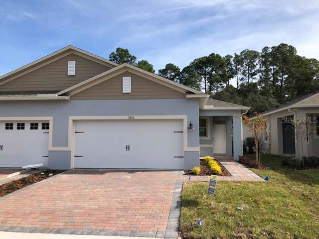 3826 Myrtle Oak Court, Clermont, FL 34714 (MLS #O5831026) :: Team Bohannon Keller Williams, Tampa Properties