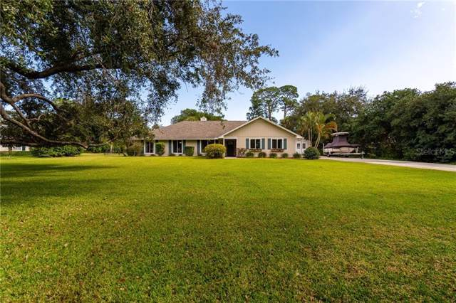 Address Not Published, Vero Beach, FL 32968 (MLS #O5831029) :: Team Bohannon Keller Williams, Tampa Properties