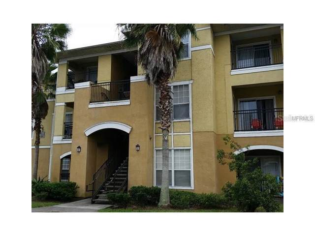 5538 Pga Boulevard #5011, Orlando, FL 32839 (MLS #O5831070) :: Griffin Group