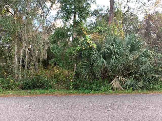 Washington Avenue, Lake Mary, FL 32746 (MLS #O5831075) :: Alpha Equity Team
