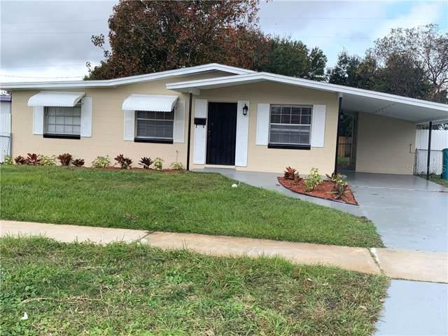 1864 Williams Manor Avenue, Orlando, FL 32811 (MLS #O5831083) :: Zarghami Group
