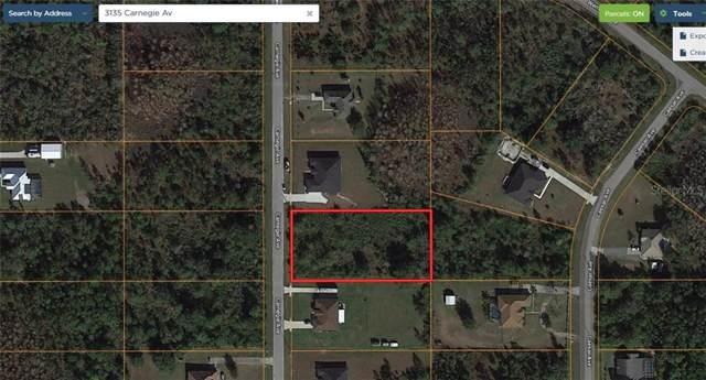 3135 Carnegie Avenue 12A, Orlando, FL 32833 (MLS #O5831133) :: Zarghami Group