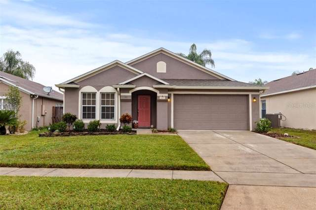 243 Brightview Drive, Lake Mary, FL 32746 (MLS #O5831157) :: Griffin Group