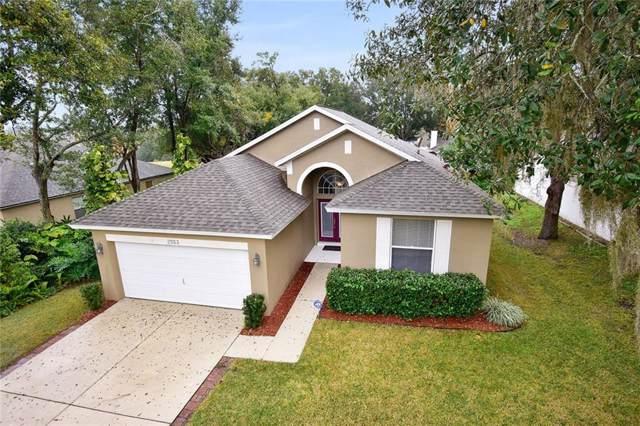 2553 Grand Poplar St, Ocoee, FL 34761 (MLS #O5831158) :: Premium Properties Real Estate Services