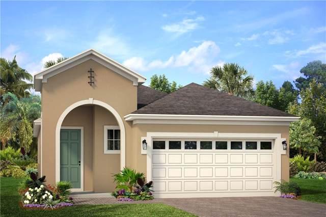 2749 Giralda Court, Kissimmee, FL 34743 (MLS #O5831202) :: Griffin Group
