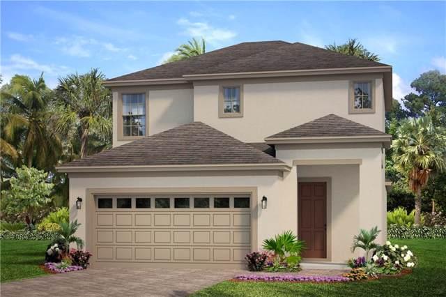 2733 Giralda Court, Kissimmee, FL 34743 (MLS #O5831210) :: Griffin Group