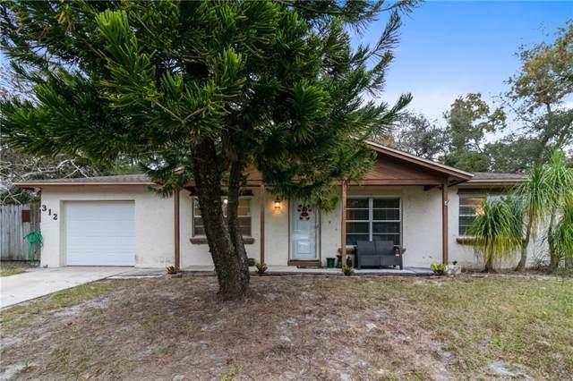 312 Borada Road, Sanford, FL 32773 (MLS #O5831217) :: Cartwright Realty