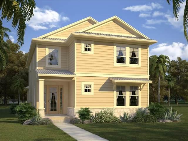 1488 Fairview Circle, Reunion, FL 34747 (MLS #O5831222) :: Zarghami Group