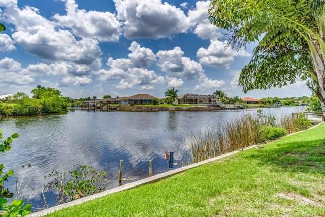 6690 Marius Road, North Port, FL 34287 (MLS #O5831238) :: Medway Realty