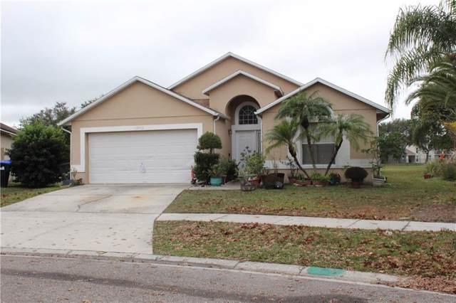 12912 Winfield Scott Boulevard, Orlando, FL 32837 (MLS #O5831247) :: Griffin Group