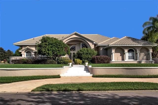9555 Kingsbury Court, Windermere, FL 34786 (MLS #O5831275) :: Cartwright Realty
