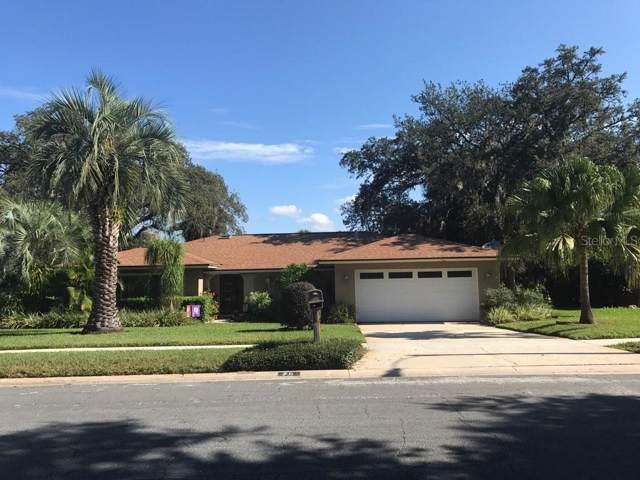 76 Sweetbriar Branch, Longwood, FL 32750 (MLS #O5831283) :: The Duncan Duo Team