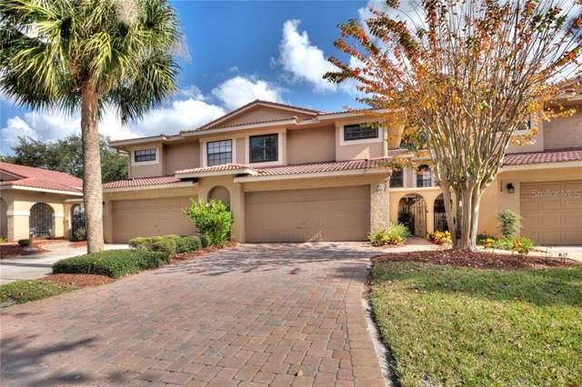 7705 Sundial Lane, Orlando, FL 32819 (MLS #O5831284) :: GO Realty