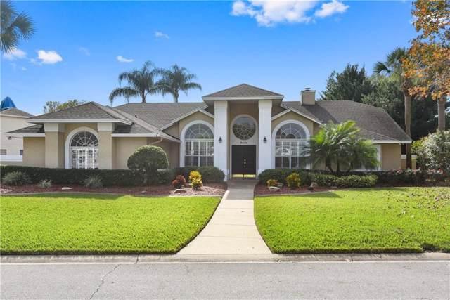 7675 Apple Tree Circle, Orlando, FL 32819 (MLS #O5831299) :: GO Realty