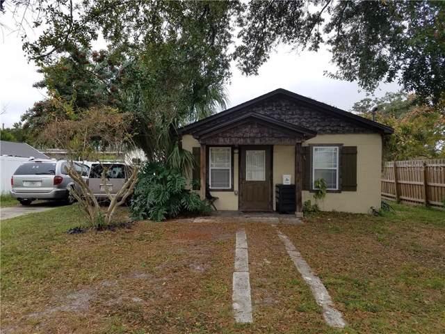 4405 Buckeye Court, Orlando, FL 32804 (MLS #O5831315) :: Armel Real Estate