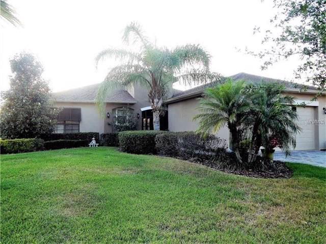 229 Indian Wells Avenue, Kissimmee, FL 34759 (MLS #O5831332) :: Delgado Home Team at Keller Williams