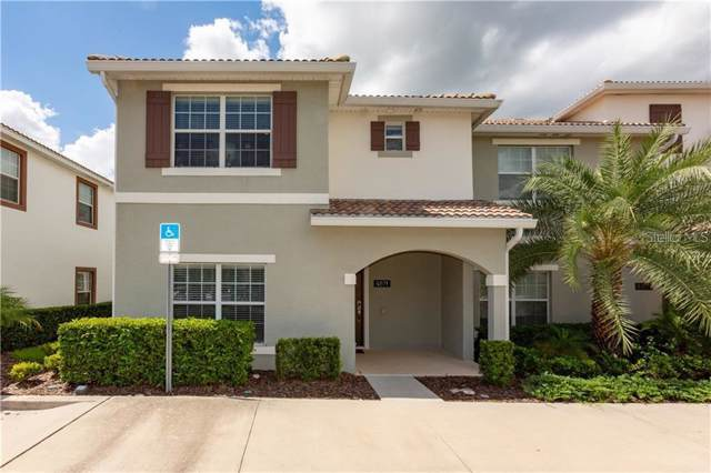 4811 Brier Rose Lane, Kissimmee, FL 34746 (MLS #O5831349) :: Delta Realty Int