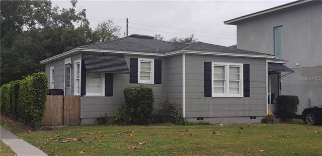 910 Vassar Street, Orlando, FL 32804 (MLS #O5831351) :: Armel Real Estate