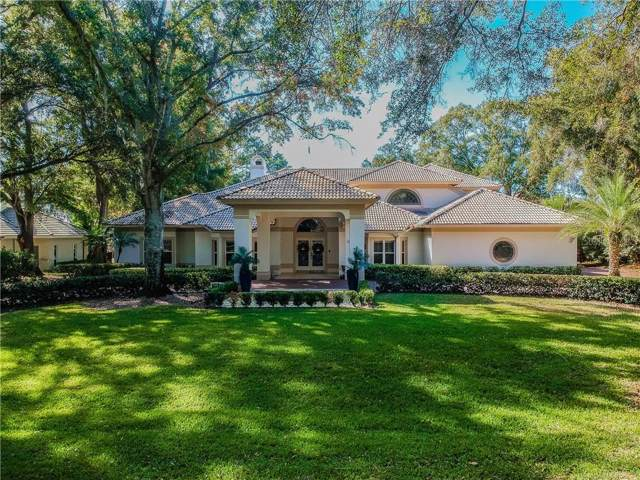 9648 Mccormick Place, Windermere, FL 34786 (MLS #O5831372) :: Bustamante Real Estate