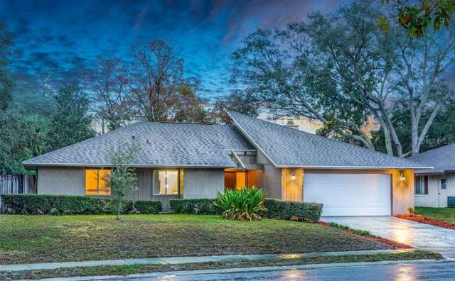 280 Sandpiper Drive, Casselberry, FL 32707 (MLS #O5831383) :: Mark and Joni Coulter | Better Homes and Gardens