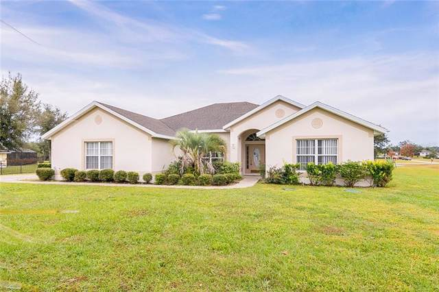24035 Weldon Drive, Eustis, FL 32736 (MLS #O5831387) :: The Duncan Duo Team