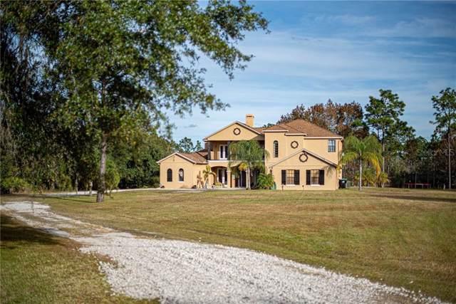 4101 Caesar Avenue, Orlando, FL 32833 (MLS #O5831404) :: Armel Real Estate