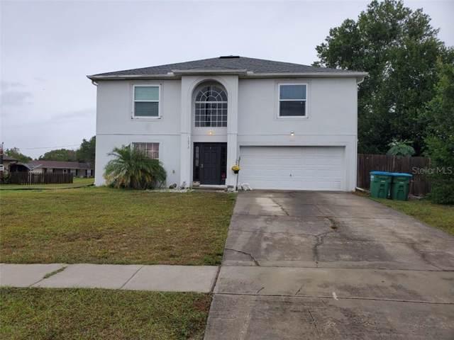 1072 Santa Clara Drive, Deltona, FL 32738 (MLS #O5831406) :: BuySellLiveFlorida.com