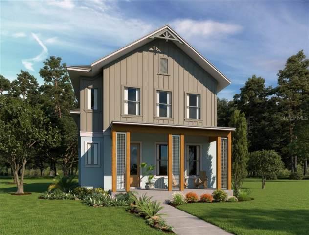 8720 Shapely Street, Orlando, FL 32827 (MLS #O5831433) :: Armel Real Estate