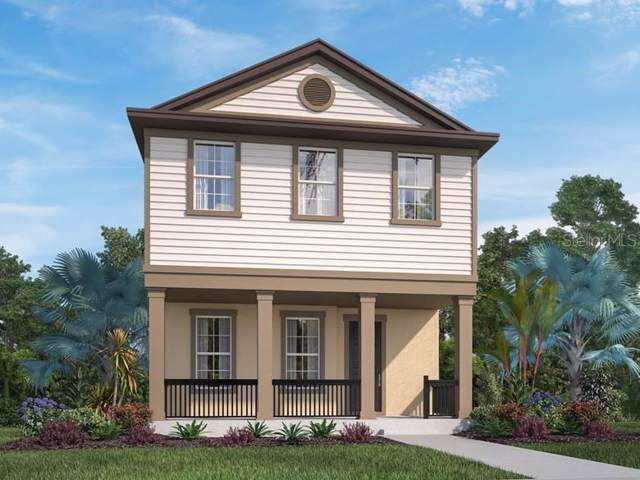15078 Stuttgart Alley, Winter Garden, FL 34787 (MLS #O5831439) :: The Duncan Duo Team