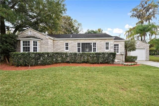 1308 W Princeton Street, Orlando, FL 32804 (MLS #O5831455) :: 54 Realty