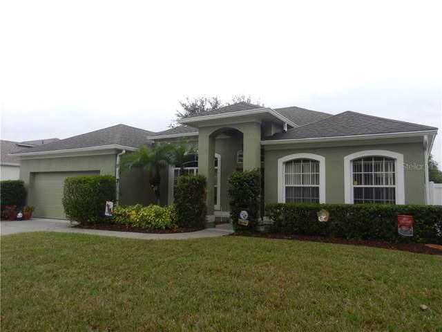 313 Lake Amberleigh Drive, Winter Garden, FL 34787 (MLS #O5831471) :: The Duncan Duo Team