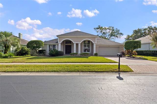 3840 Brantley Place Circle, Apopka, FL 32703 (MLS #O5831475) :: RE/MAX Realtec Group