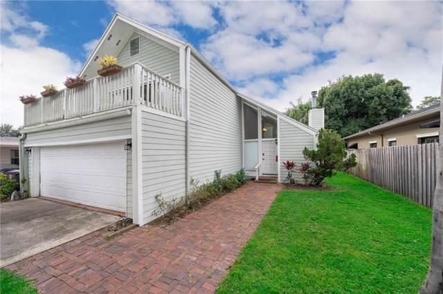 1610 Chestnut Avenue, Winter Park, FL 32789 (MLS #O5831497) :: Armel Real Estate