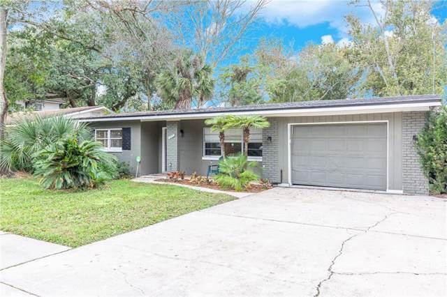 3206 Harrison Avenue, Orlando, FL 32804 (MLS #O5831499) :: 54 Realty