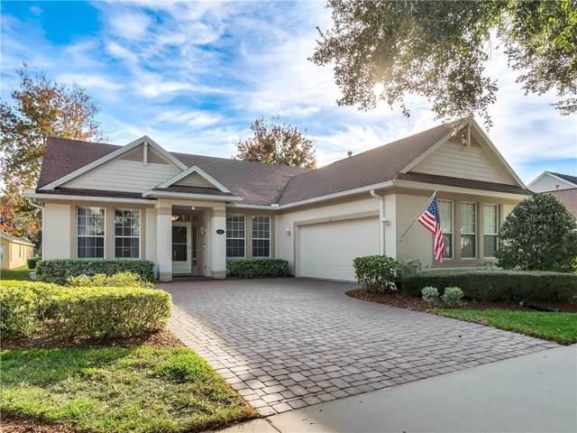 114 Overton Gardens Lane, Deland, FL 32724 (MLS #O5831526) :: GO Realty