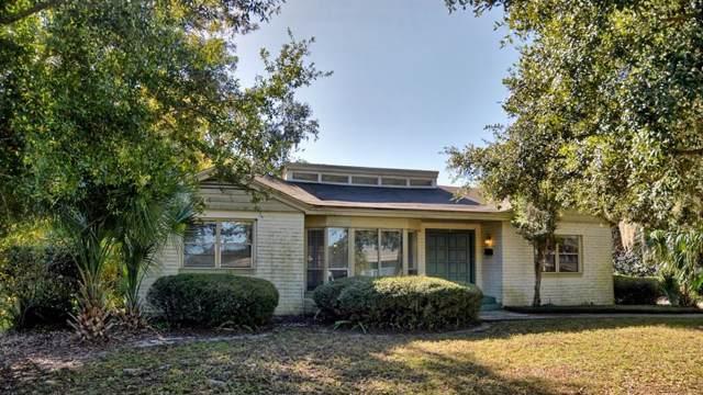 470 Clarendon Avenue, Winter Park, FL 32789 (MLS #O5831550) :: Armel Real Estate